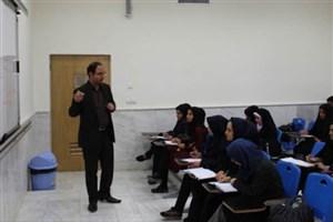 مسئولان سند تحول بنیادین آموزش را اجرایی کنند
