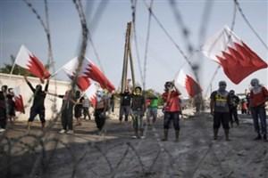 شیوع کرونا در زندانهای بحرین فاجعهبار خواهد بود