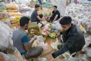 دولت از مشارکت مردمی برای حل مشکلات سوءاستفاده نکند