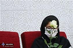 تقدیر رییس پلیس تهران از مدافعان سلامت