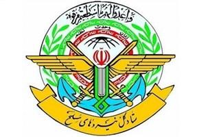 پروژه «سپاه هراسی» نشانه عصبانیت آمریکا و رژیم صهیونیستی است