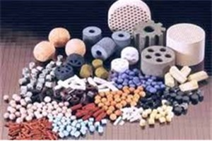 تولید کاتالیست برای شیرینسازی گاز ترش/ جهش تولید با حمایت شرکتهای سرمایهگذار محقق میشود