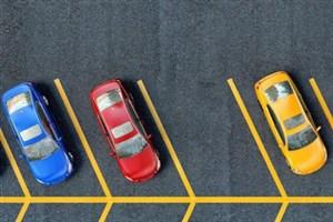 اجرای پروژه پارکینگ حاشیهای در کلانشهرهای کشور