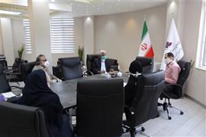 واگذاری شهرکهای نوآوری شرکت کشتیسازی هرمزگان به دانشگاه آزاد اسلامی
