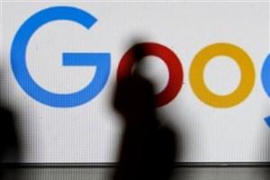 چگونه  از گوگل اسکالر برای تحقیقات دانشگاهی استفاده کنیم؟