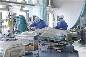 بیمارستان های استان تهران به تجهیزات مقابله با ویروس کرونا مجهز شدند