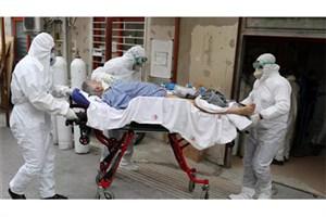 آمار نگران کننده مراجعه به مراکز درمانی تهران