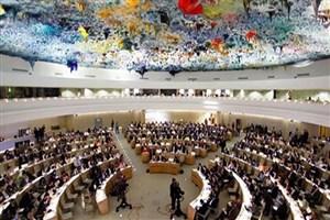 9 کشور جهان خواستار اقدام سازمان ملل در برابر آمریکا شدند