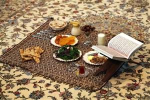 منع روزه داری در بیماران پیوندی/ توصیههای تغذیهای برای روزهداران
