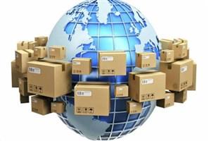 4هزار خدمت توانمندسازی صادراتی به دانشبنیانها ارائه شد