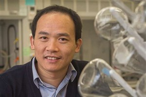 Researchers Discover Novel Structure for More Efficient Technologies