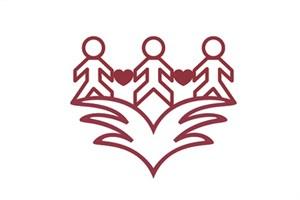 محک با تغییر لوگوی خود به کمپین جهانی فاصلهگذاری اجتماعی پیوست