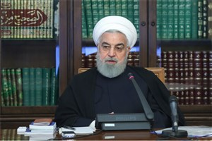 مردم کماکان هشدارها را جدی بگیرند/ شرایط بازفعالیت مراکز مذهبی