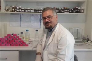 تست داروی نانوکمپوزیت ژنتیکی ایرانی برای بیماران کرونایی