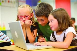 نرمافزاری که آموزش مجازی معلمان متخصص در مدارس دور افتاده را ممکن کرد