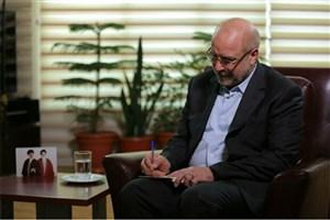 دعوت از گروههای جهادی برای حضور در پویش «ایران همدل»