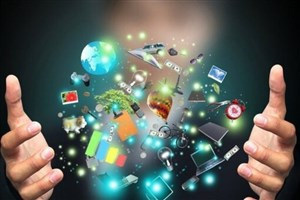 تحول اقتصاد دیجیتال با همکاری دانشگاههای کشور