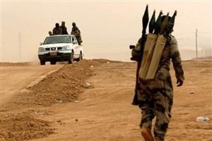 المیادین: آمریکا در حال بازاستقرار داعش در عراق است