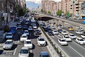64 درصد «تهرانی ها» نیازمند کمک اقتصادی دولت هستند