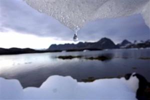 گزینههای موجود برای  مبارزه با تغییرات آبوهوا