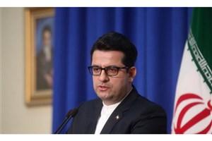تحرکات رژیم صهیونیستی در راستای اجرای طرح ننگین «معامله قرن» است