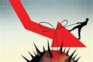 دولت باید برای اقتصاد پساکرونا چارهاندیشی کند