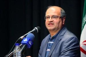 مرگ و میر در «استان تهران» به پایینترین میزان از ابتدای شیوع کرونا رسید
