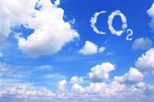 خطر دی اکسید کربن فراتر از تغییرات آب و هوا است