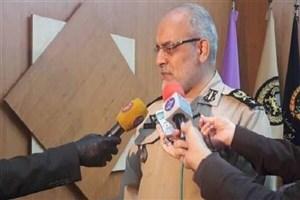آمریکا به عنوان مهمان ناخوانده خلیج فارس باید منطقه را ترک کند