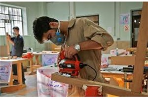 اجرای طرح مهارتافزایی دانشآموزان مدارس دولتی در سمای اهواز