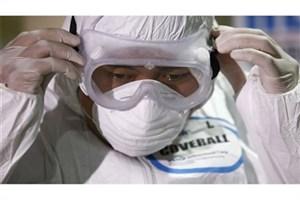 سقف قیمت فروش «ماسک» و «دستکش» در داروخانه ها