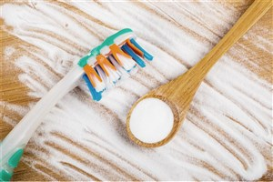 Whitening Teeth Naturally with At-Home Methods