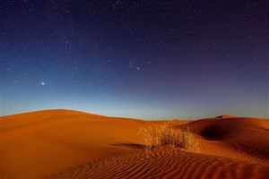 Sahara, 'The Most Dangerous Place in the History of Planet Earth'