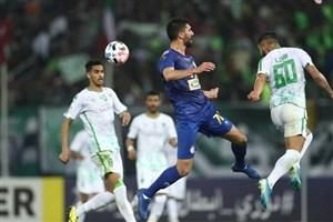 آخرین مهلت AFC برای تعیین سرنوشت لیگ قهرمانان و بازیهای ملی