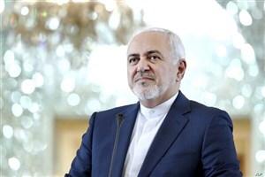 ظریف با اشرف غنی و عبدالله عبدالله گفتگو کرد
