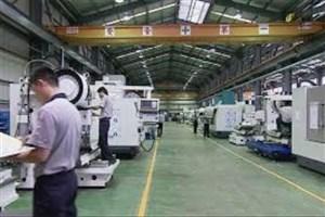 تولید 50 مدل دستگاه CNC برای صنایع مختلف/ صادرات محصول  به 6 کشور