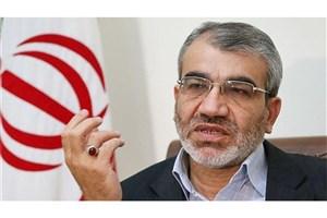 «سینا کمالخوانی» نمیتواند به مجلس یازدهم راه پیداکند
