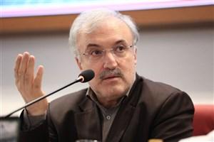 اجرای پروتکلهای جدید مرتبط با کرونا در خرداد ماه