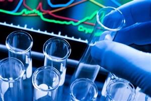 دستاوردها و چالشهای استفاده از نانوذرات  در حوزه زیست پزشکی