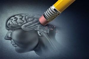 ابداع نانوابزاری که به پیشگیری از بروز آلزایمر کمک میکند