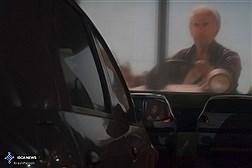 اولین «سینما خودرو» کشور در برج میلاد