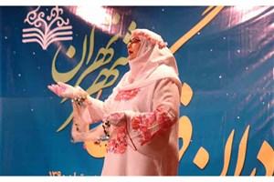 چهارمین جشنواره مادران قصه گو در سطح ملی برگزار می شود