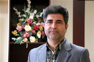 مرکز مشاوره و خدمات روانشناختی دانشگاه آزاد اسلامی سمنان فعال شد