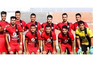 مخالف ادامه لیگ برتر فوتبال هستیم/باوضعیت قرمز مشهد نمیتوان تمرین کرد