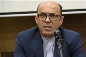 مدیرعامل باشگاه استقلال :افکارم به فرهاد مجیدی نزدیک است