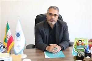 تمدید و صدور مجوز ۵ نشریه دانشجویی در دانشگاه آزاد اسلامی تبریز