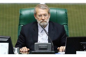 کارگران اجازه ندادند خواب حاکمان کاخ سفید در ایران تعبیر شود