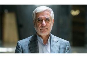 دبیرکل سازمان ملل برای آزادی «سیروس عسگری» اقدام کند