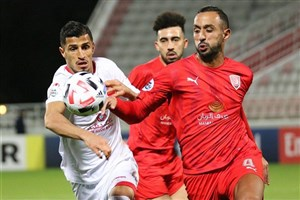 AFC: انصراف از لیگ قهرمانان آسیا مجازات سنگینی دارد