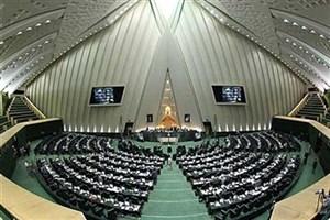 عدم التزام عملی به اسلام کاندیداهای انتخابات مجلس، منوط به حکم دادگاه صالحه شد